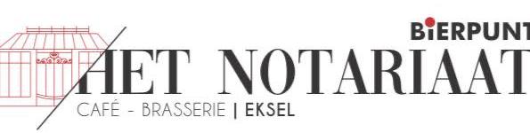 Brasserie Notariaat